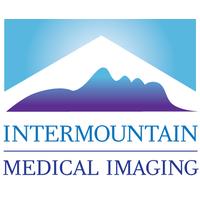 Intermountain Medical Imaging logo