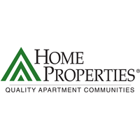 Home Properties (Lighthouse Management Services, LLC) ? logo