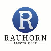 Rauhorn Electric, Inc. logo