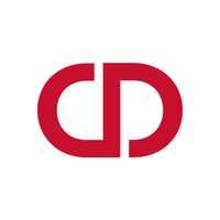 CannonDesign logo
