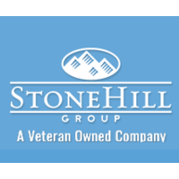 Project Due Diligence Underwriter Job In Pooler At The Stonehill Group Lensa