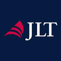 JLT Group logo