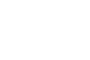 Soc Design Verification Engineer Job In Austin At Intel Lensa