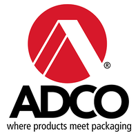 ADCO Manufacturing logo