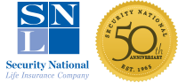 Preneed Insurance Sales Agent Austin Tx Job In Austin At Security National Life Insurance Company Lensa
