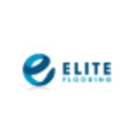 Elite Flooring & Design logo