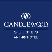Candlewood Suites® Hotels logo