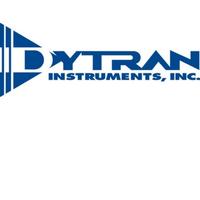 Dytran Instruments logo