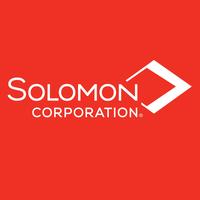 Solomon Corp