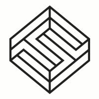 Fabuwood Cabinetry Corp. logo
