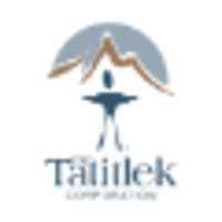The Tatitlek Corporation logo