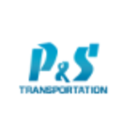 P&S Transportation logo