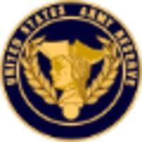 United States Army Reserve logo