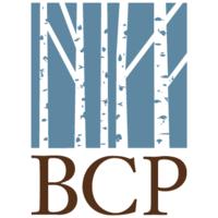 Birchwood Capital Partners logo