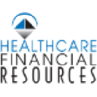 Healthcare Financial Resources, LLC logo