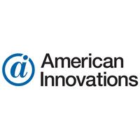 American Innovations logo