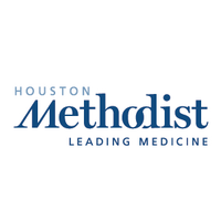 Houston Methodist jobs