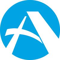 Augustana Care logo