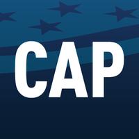 Center for American Progress logo