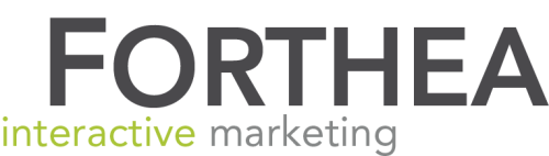 Pay Per Click (PPC) Digital Marketing & Media Specialist job