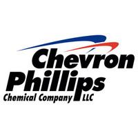 Chevron Phillips Chemical logo