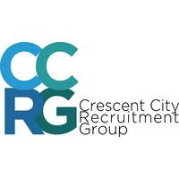 Crescent City Recruitment Group