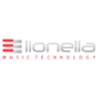 Lionella Music LLC logo
