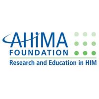 AHIMA Foundation logo