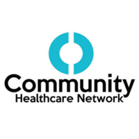 Community Healthcare Network logo