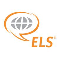 ELS Educational Services logo