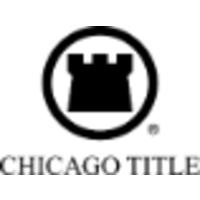 Chicago Title Insurance Company logo