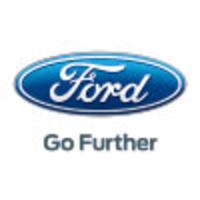 Lebanon Ford logo
