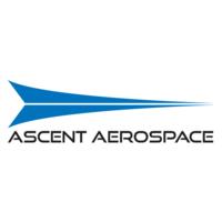 Ascent Aerospace logo