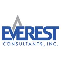 Everest Consultants