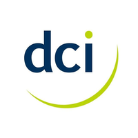 Development Counsellors International logo