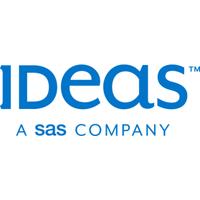 IDeaS Revenue Solutions logo