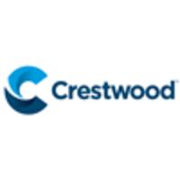 Crestwood Equity Partners LP logo