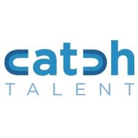 Director Of Sales Job In Aiken At Catch Talent Lensa