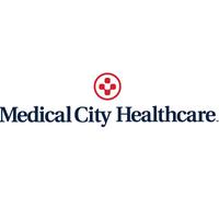 Medical City Dallas Hospital logo