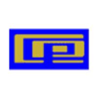 Carpenter Paper Co logo