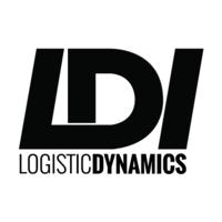 Logistic Dynamics