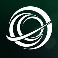 OKAYA logo