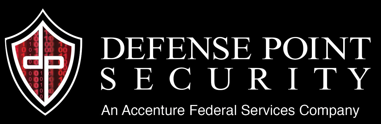 SOC Analyst Tier 1, #2019-63 job in El Paso at Defense Point