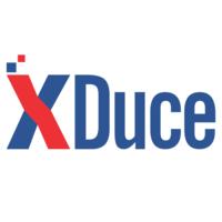 XDuce logo