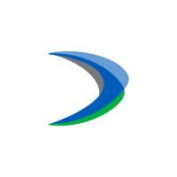 Harmelin Media logo