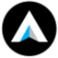 Avalaunch Media logo