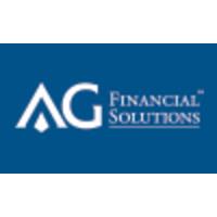 AG Financial Solutions logo