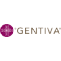 Gentiva Health Services, An Affiliate of Kindred at Home logo