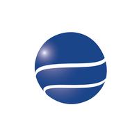 Elimstat logo