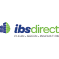 IBS Direct logo